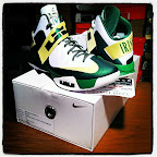 nike zoom soldier 6 pe svsm home 1 01 Nike Zoom LeBron Soldier VI Version No. 5   Home Alternate PE