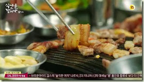 Let's.Eat.E14.mp4_001267232