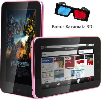 Pixcom-androtab-core-3d-spesifikasi-dan-harga