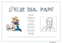 000 - dibujos dia del padre color, jugarycolorear (5)