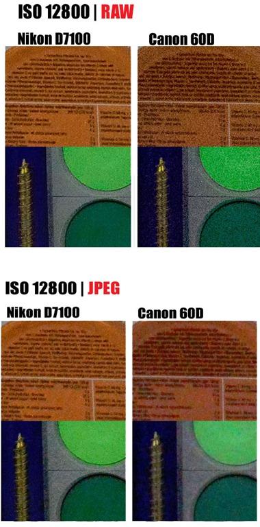 [12800-d7100-vs-60d%255B3%255D.jpg]
