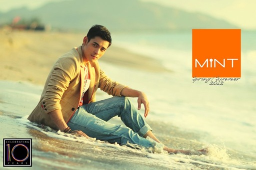xian lim for mint6