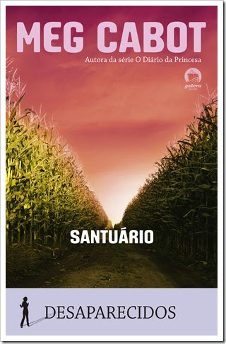 Capa Santua<0301>rio - Desaparecidos V2 DS.indd