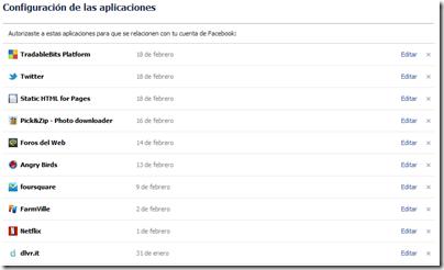 apps_facebook