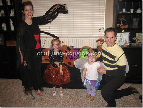 Costumes (1)