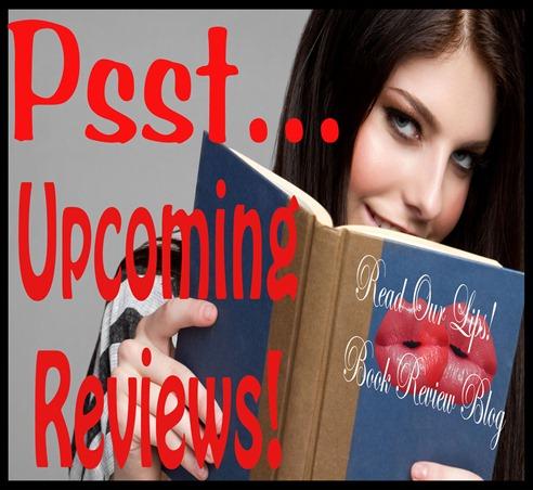 ROL Upcoming Reviews2