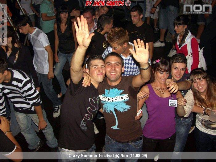 Crazy Summer Festival @ Non (14.08.09) - Crazy%252520Summer%252520Festival%252520%252540%252520Non%252520%25252814.08.09%252529%252520206.jpg