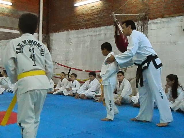 Examen Dic 2012 -051.jpg