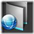 Sites-Folder-icon