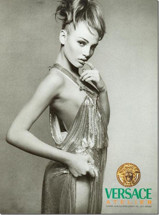 versace-fall-1994-avedon-3
