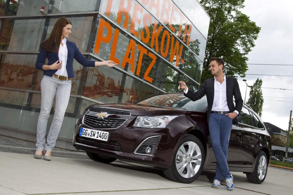 2013-Chevrolet-Cruze-Facelift-20.jpg?imgmax=1800