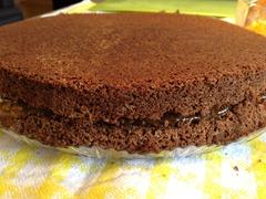 2-torta chiusa