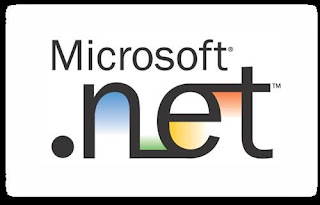 VB.NET和C# 5.0 的新功能