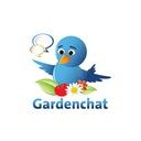 Gardenchat_logo_reasonably_small