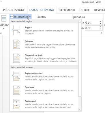 interruzioni-pagine-colonne