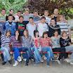 8.2-1 - 2011-2012..jpg