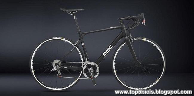 BMC GRAN FONDO GF02 2013 (3)