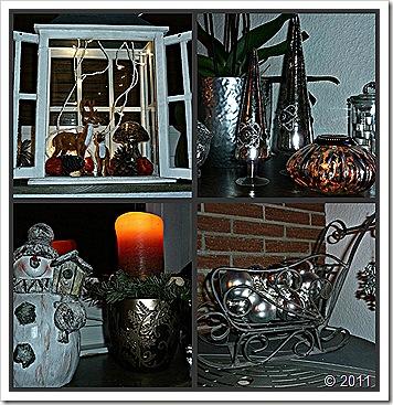 2011_Weihnachtsdekocollage2