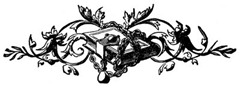 victorian ornaments image graphicsfairy1
