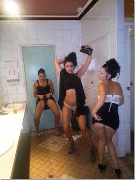 drunk-women-party-4