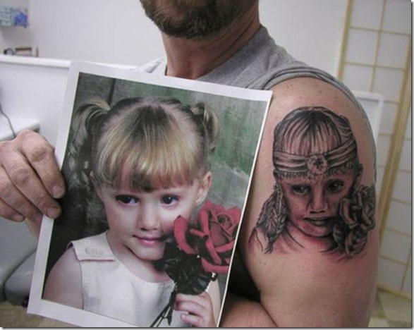 bad-portrait-tattoo-8