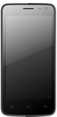 Lava-Xolo-Q700-Mobile