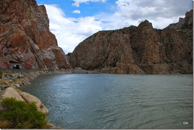 07-21-14 B Buffalo Bill Dam Area (7)