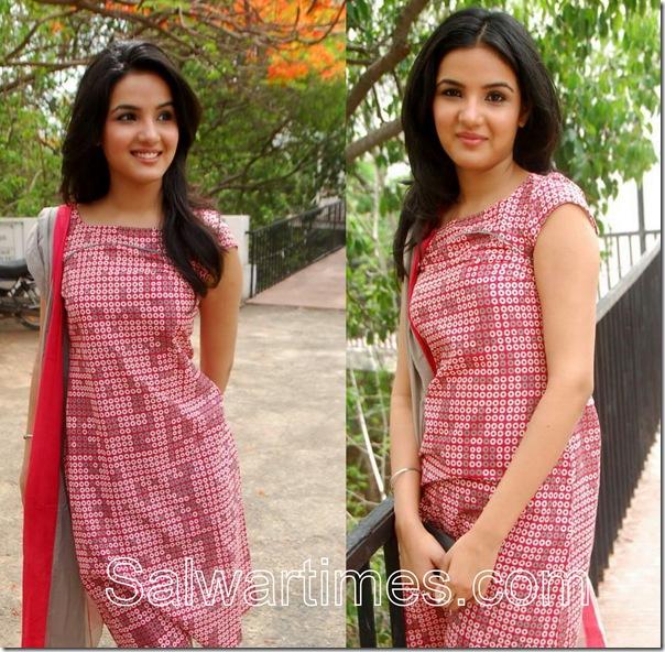 Jasmine_Pink_Designer_Salwar_Kameez