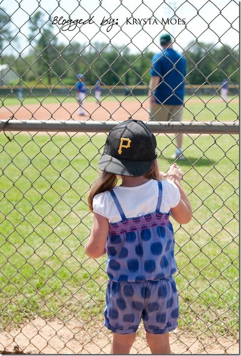 Baseball - Spring 2013-52 - edit CR