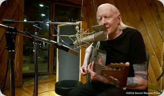 Johnny Winter 004