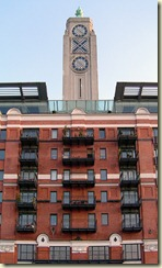 OXO_Tower_London