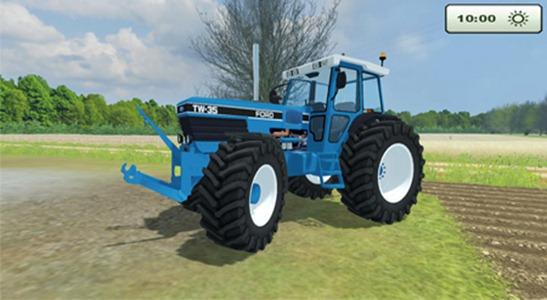 farming-simulator2103-fort-tw
