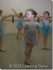 Lindsey Ballet 003