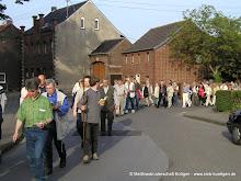 2002-05-13 19.08.29 Trier.jpg