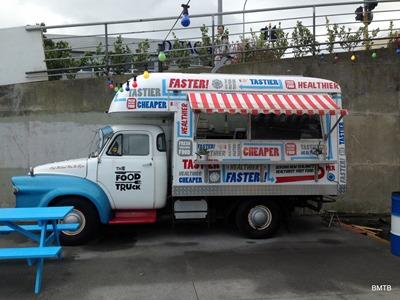 Food Truck Garage (6)