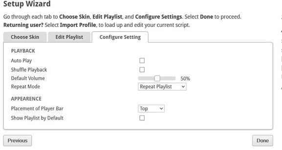 configurazione-scmplayer