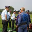 30. Landespokal 21.05.2011 Asendorf 144.jpg