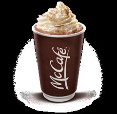 hero_mccafe-hot-chocolate