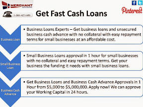 Fast Cash Small Business Loans8.JPG