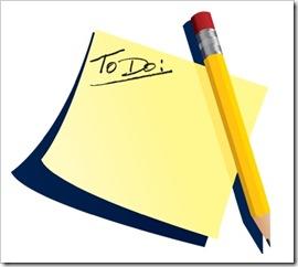 goal_list