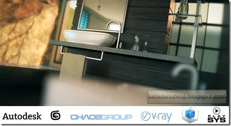 www.lucaderiublog.blogspot.com