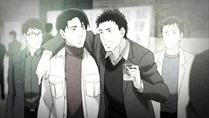 Sakamichi no Apollon - 08 - Large 19