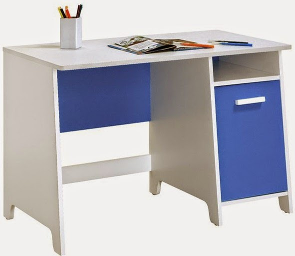 OWPADDSKBE_paddington_kids_desk_blue