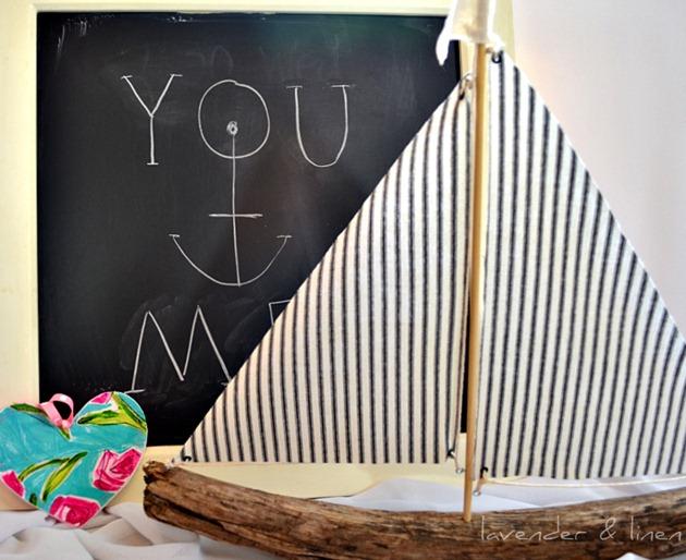♥ Sailboats 012-001