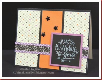 Cards - CTMH Scaredy Cat (9)
