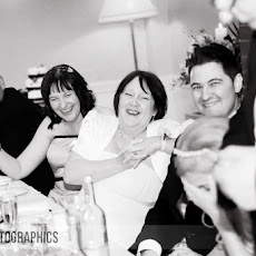 Tylney-Hall-Wedding-Photography-LJPhoto-la-(32).jpg