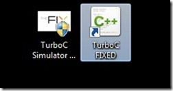 turbo_c_windows_7_fullscreen_5