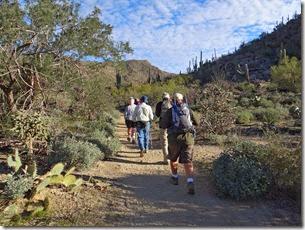 Jan 22 hike 014