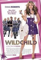 Wild_child_poster
