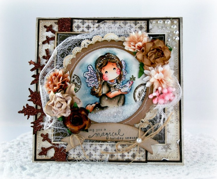 Claudia_Rosa_magical holiday_1